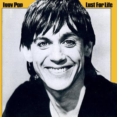 Iggy_pop_1393869648_resize_460x400