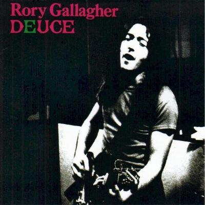 Rory_gallagher_1393869516_resize_460x400