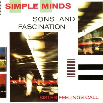 Simple_minds_1393869835_resize_460x400