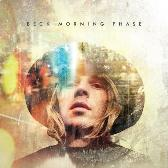 Beck Morning Phase  pack shot