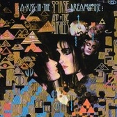 Siouxsie & The Banshees Reissues  pack shot