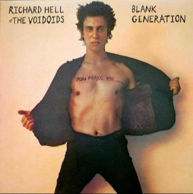 Richard_hell___the_voidoids_1394118085_resize_460x400