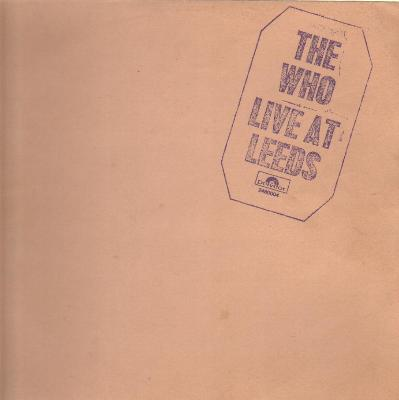 The_who_1394118243_resize_460x400