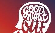 Good_night_out_poster_1394199419_crop_178x108