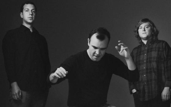 Future_islands_2014_1394448853_crop_558x350
