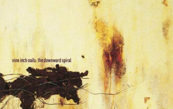 Nineinchnails_1394458972_crop_558x350