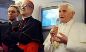 Pope-in-plane_1239694673_crop_178x108
