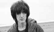Vini_reilly_large_1239711771_crop_178x108