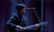Leonard_cohen_live_in_london_1239714193_crop_178x108