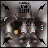 Motorpsycho  Behind The Sun pack shot