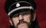 Lemmy_s_naughty_hat_1215779807_crop_178x108