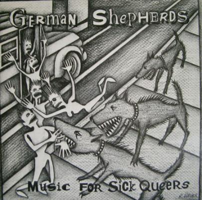 German_shepherds_1395704610_resize_460x400