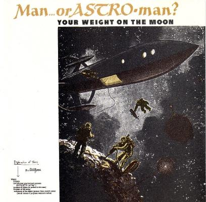 Man_or_astro-man__1395704518_resize_460x400