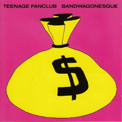 Teenage_fanclub_1395704584_resize_460x400