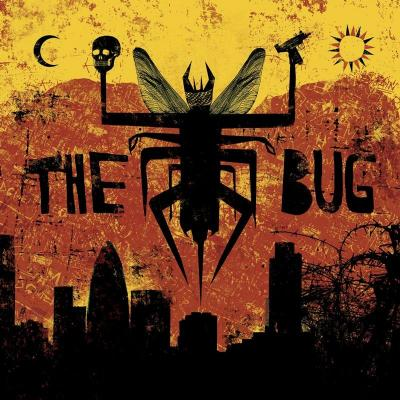 The_bug_1395705009_resize_460x400