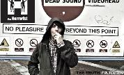 Deadsound_1397134111_crop_178x108