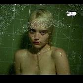 Sky Ferreira Night Time, My Time pack shot