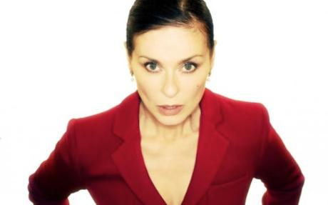 Lisa_stansfield_1396522073_resize_460x400