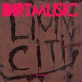 Dirtmusic-300x300_1396523932_crop_168x168