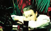 Mick-harvey-intoxicated-man-pink-elephants-vinyl-edition_1396545783_crop_178x108