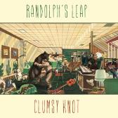 Randolph's Leap Clumsy Knot pack shot