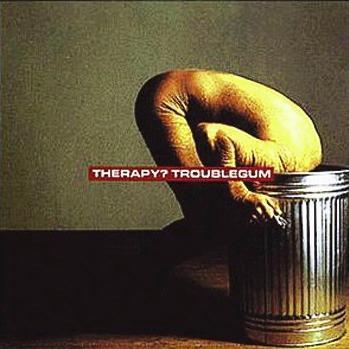 Therapy? - Pleasure Death (album review ) | Sputnikmusic
