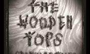 Woodentops-granular-tales-300x300_1396958013_crop_178x108