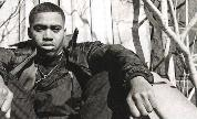 Nas-illmatic_1397075405_crop_178x108