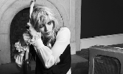 Courtney_love_-_credit-_hedi_slimane_1397643701_crop_178x108