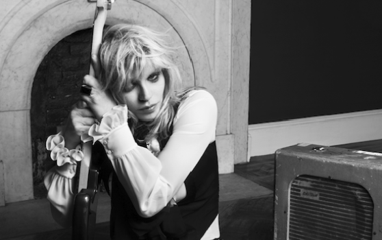 Courtney_love_-_credit-_hedi_slimane_1397643701_crop_558x350