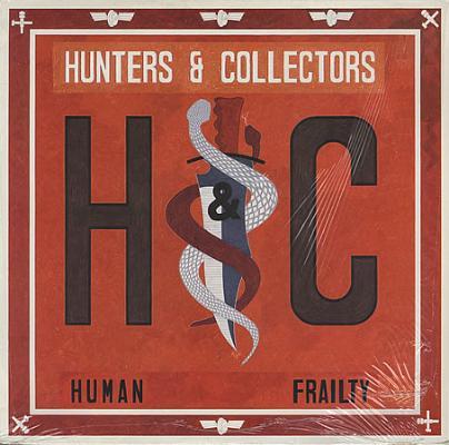 Hunters_1397568899_resize_460x400
