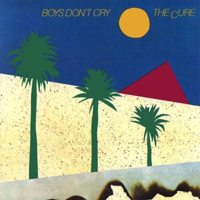 The_cure_-_boys_don_t_cry_1397650568_resize_460x400