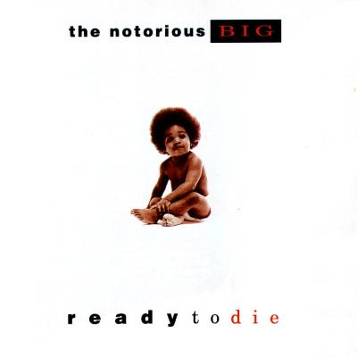 Notorious_1397569283_resize_460x400