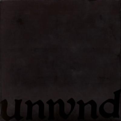 Unwound_1397569203_resize_460x400
