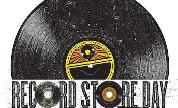 Record_store_day_2014_1397828193_crop_178x108