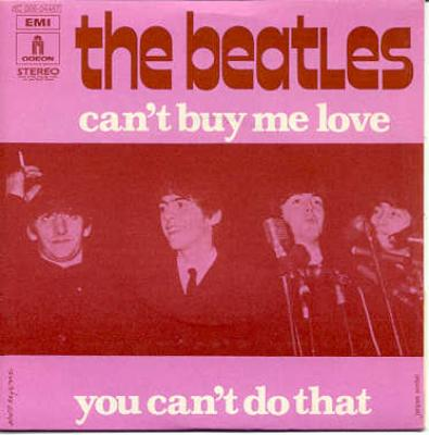 Beatles_1398039259_resize_460x400