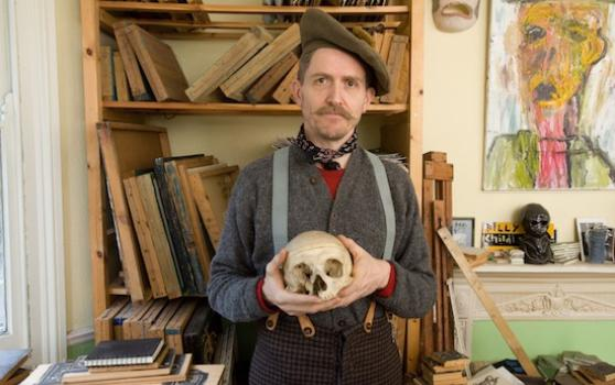 Billychildish-85_1398033061_crop_558x350