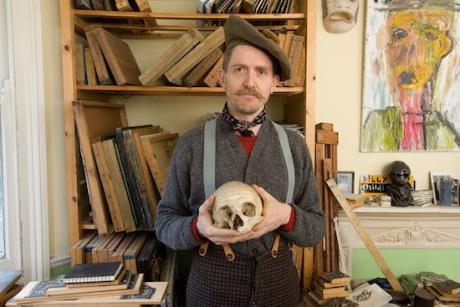 Billychildish-85_1398033061_resize_460x400