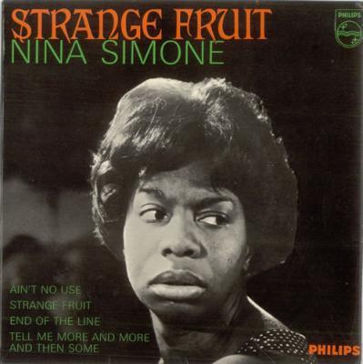 Simone-strange-fruit_1398037732_resize_460x400