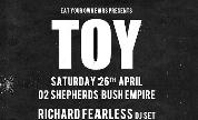 Toy_-_shepherd_s_bush_empire_poster_1398182578_crop_178x108
