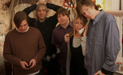 Sonic_youth_1240179271_crop_178x108