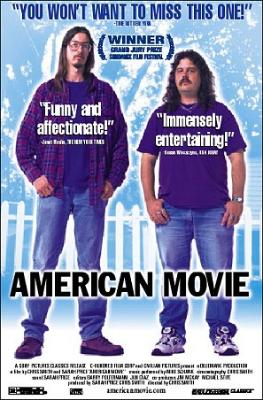 America_movie_1398350059_resize_460x400