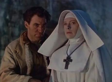 Black_narcissus_1398349805_resize_460x400