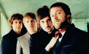 Kasabian_news_1240224073_crop_178x108