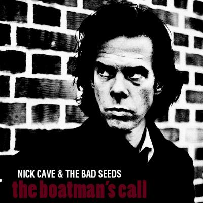Nick_cave___the_bad_seeds_1398429015_resize_460x400