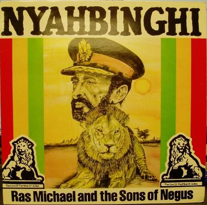 Ras_michael_and_the_sons_of_negus_1398429147_resize_460x400