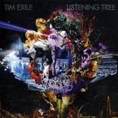 Tim Exile Listening Tree pack shot