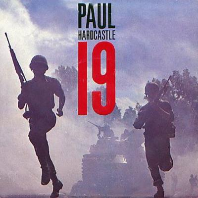 Paul_hardcastle_1398693178_resize_460x400