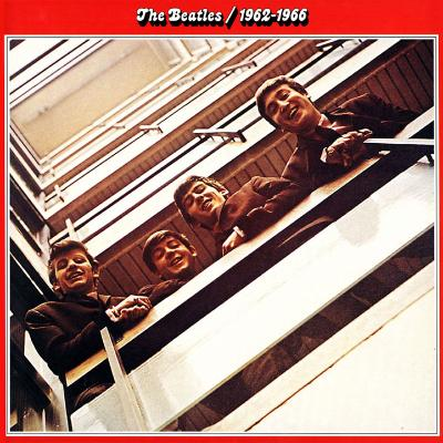 The_beatles_1398693100_resize_460x400