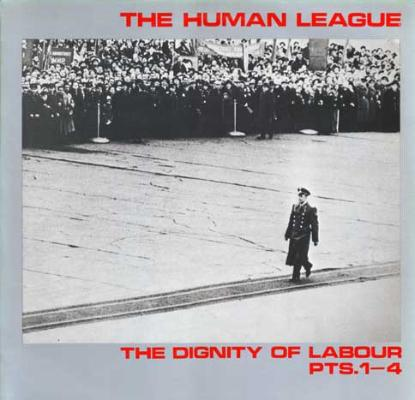 The_human_league_1398693154_resize_460x400